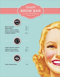 Benefit_Brow_Bar