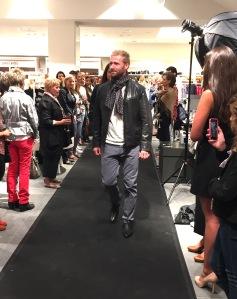PKZ Fashionshow