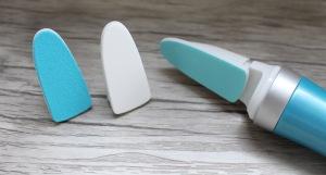 Scholl Nagelpflegesystem