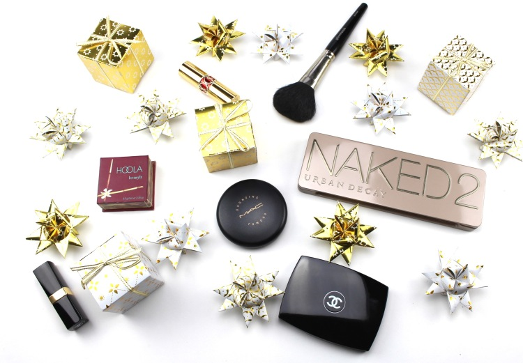 Advent Special: 100 Beauty-Tipps