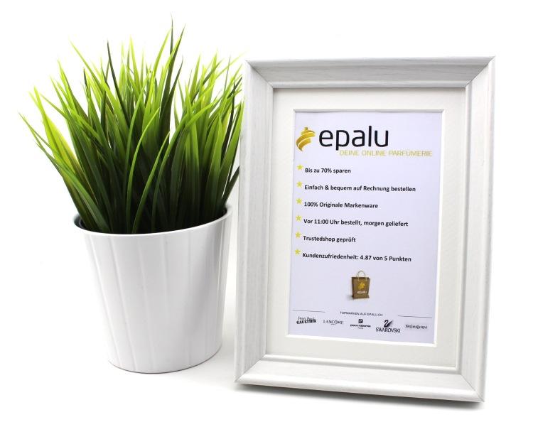 epalu.ch