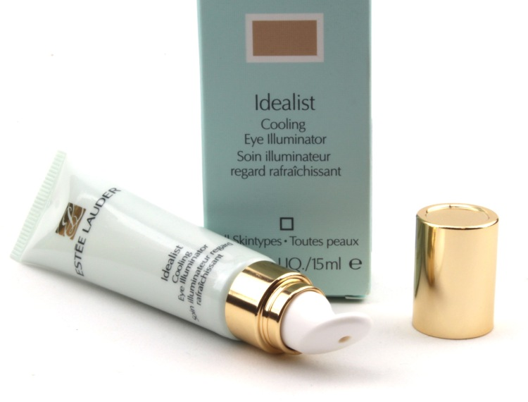 Estée Lauder Idealist Cooling Eye Illuminator