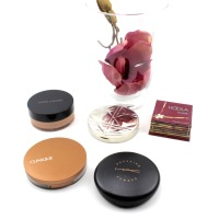 5 Favoriten: High End Bronzepuder