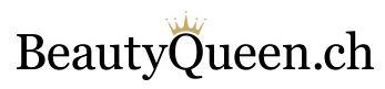 Logo Beautyqueen