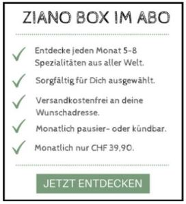 Ziano.ch