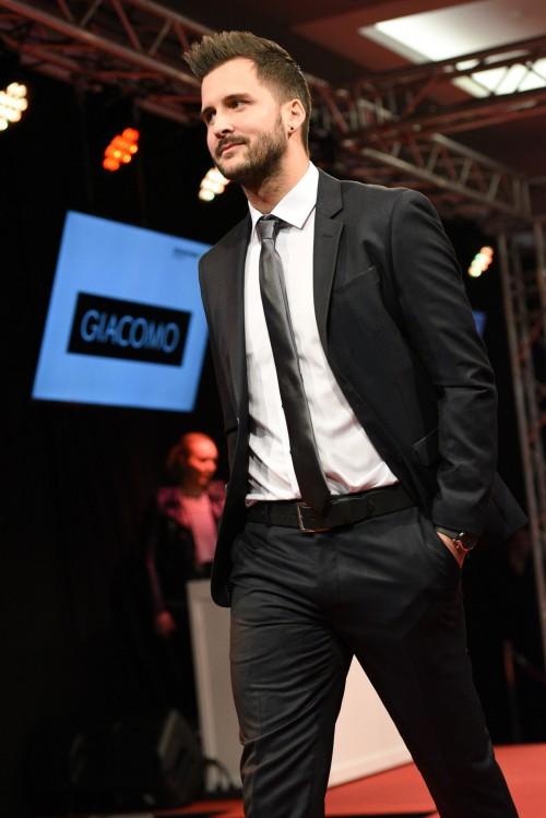 Marco Gehrig