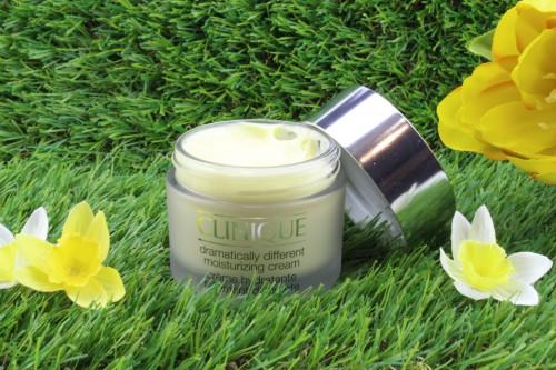 IMG_4836CLINIQUE - Dramatically Different Moisturizing Cream