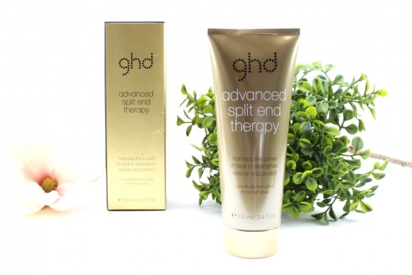 ghd Advanced Split End Therapy