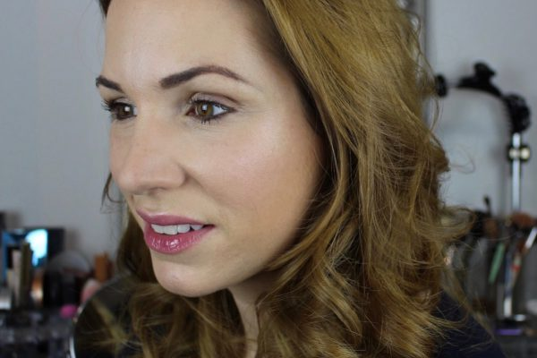 Clinique Chubby in the Nude Foundation Stick - Finish2