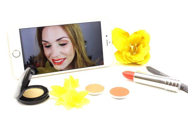 Bild-Look-Produkte