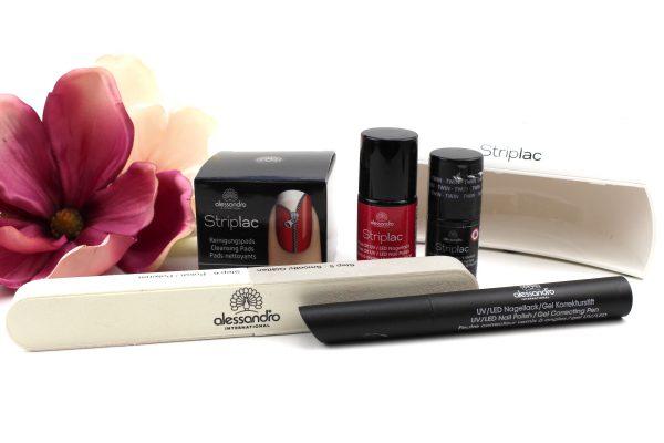 Alessandro Striplac Produkte
