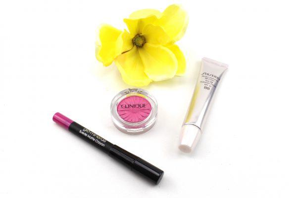 Titelbild-Glominerals-Clinique-Shiseido