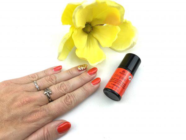 Alessandro Striplac Orange Red