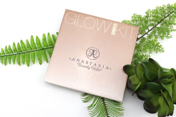 ANASTASIA Beverly Hills That Glow Kit