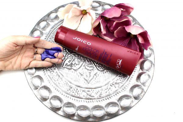 JOICO Color Endure - Violet Shampoo