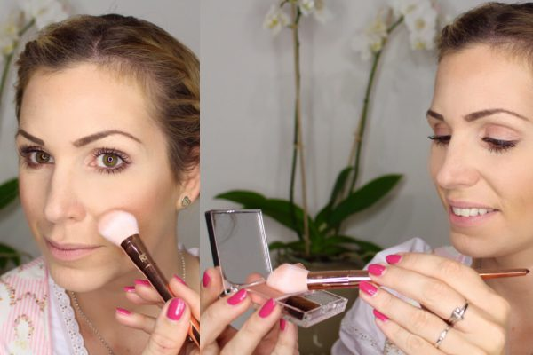 clinique-blushing-blush-20-bashful-blush-auftragen