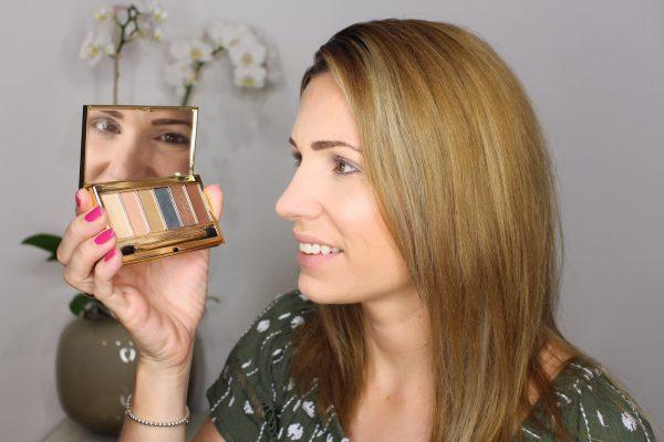 estee-lauder-bronze-goddess-summer-glow-eyeshadow-palette