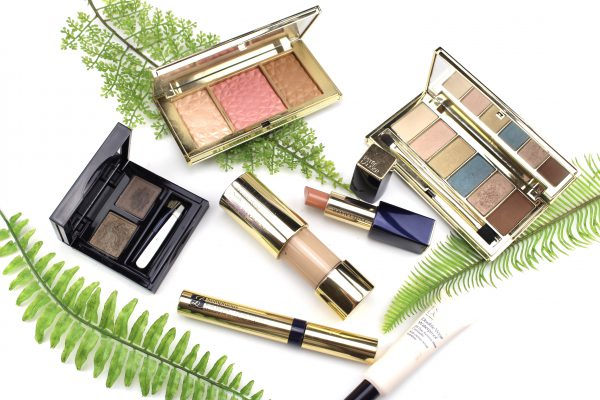 estee-lauder-nude-make-up-look-produkte