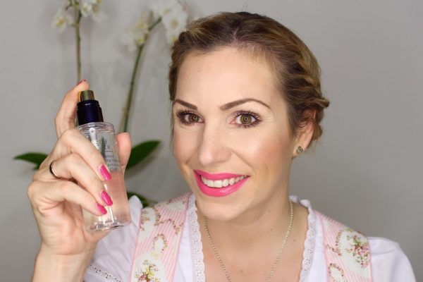 estee-lauder-set-refresh-perfecting-makeup-mist