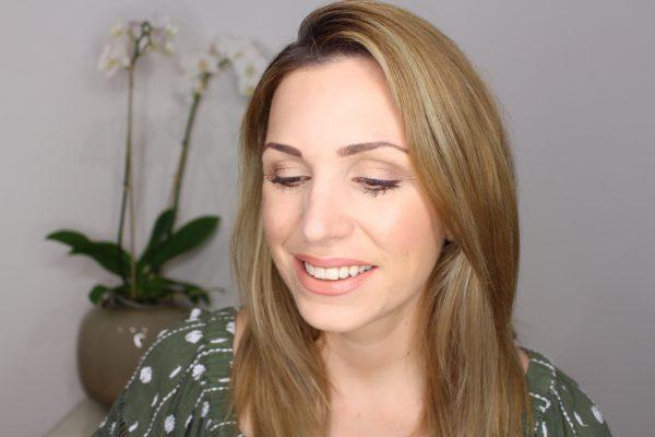 finish-nude-augen-make-up