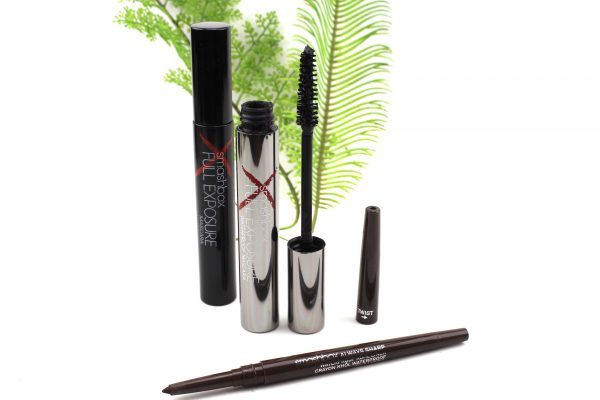 smashbox mascara