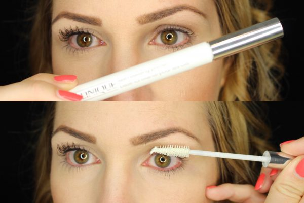 lash-building-primer-clinique