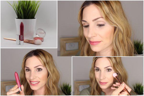 leichtes-tages-make-up