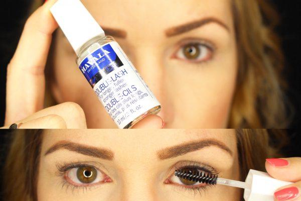 mavala-eye-care-double-lash