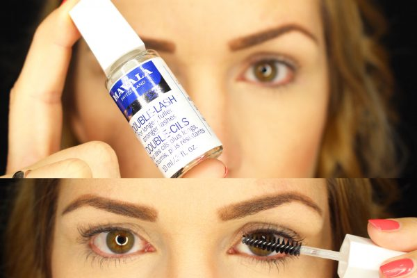 mavala-eye-care-double-lash