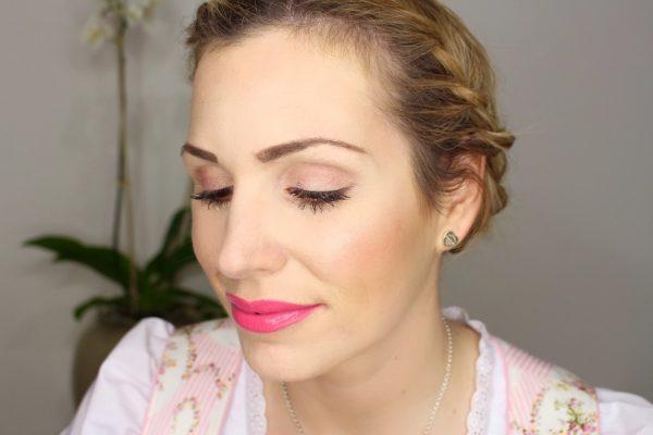 oktoberfest-augen-make-up