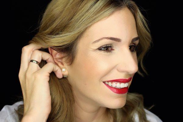 schoenes-make-up