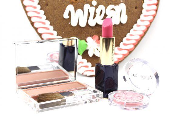 wiesn-make-up