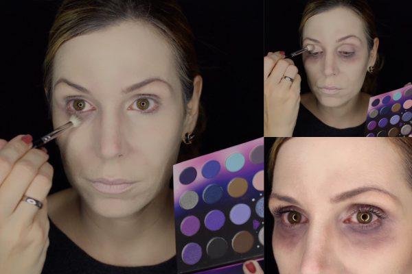 augen-make-up-halloween-look