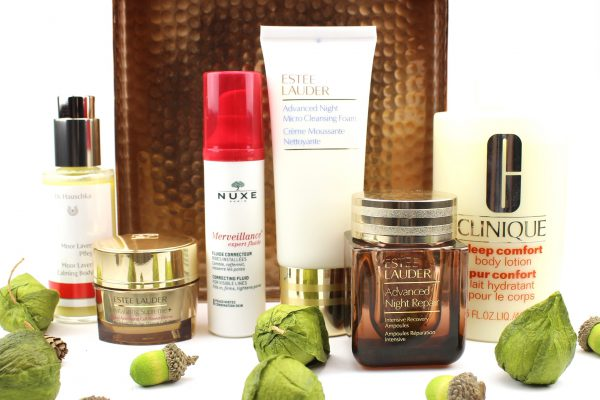 beautyswitch-skincare-routine-fuer-den-herbst