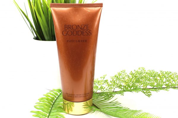 bronze-goddess-exfoliating-body-cleanser