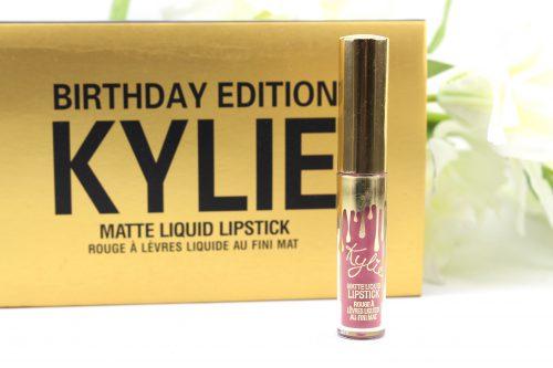candy-k-liquid-lipstick