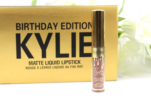 dolce-k-liquid-lipstick