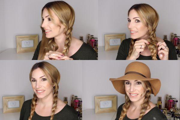 double-braids