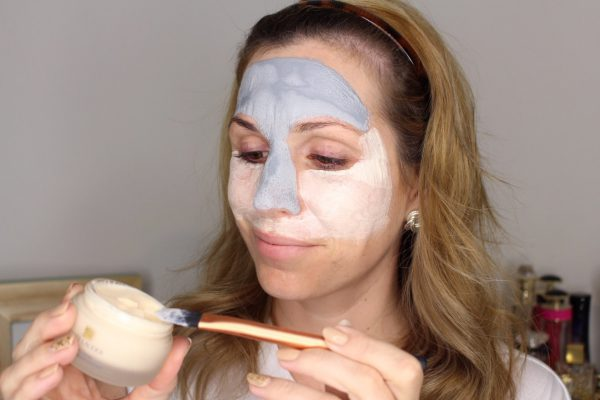 estee-lauder-tripel-creme-skin-rehydrator-mask