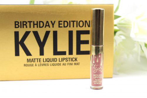 exposed-liquid-lipstick