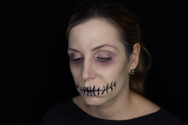 finish-2-halloween-make-up