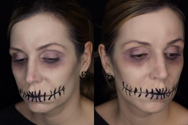 finish-3-halloween-make-up