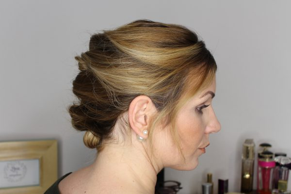 finish-frisur-flecht-look-seitlich