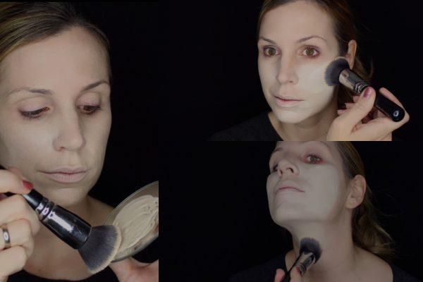 foundation-halloween-make-up
