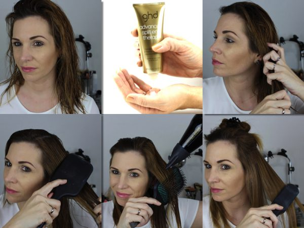 ghd-collage
