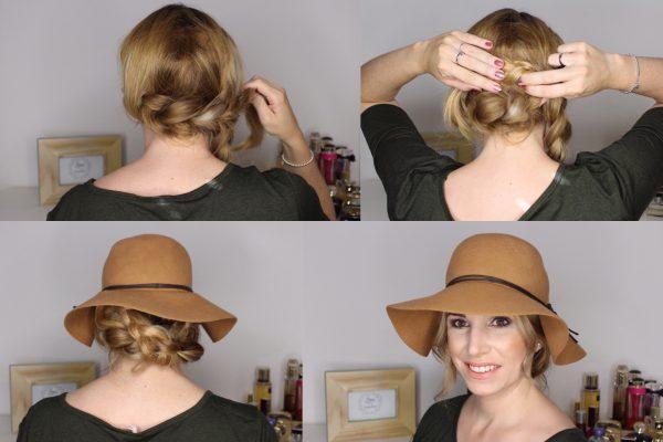 hochgesteckte-double-braids