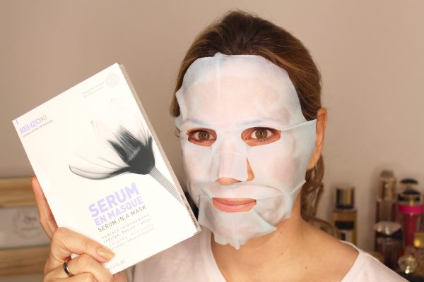 kenzo-serums-maske