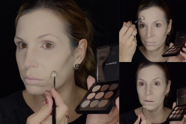 konturieren-halloween-make-up