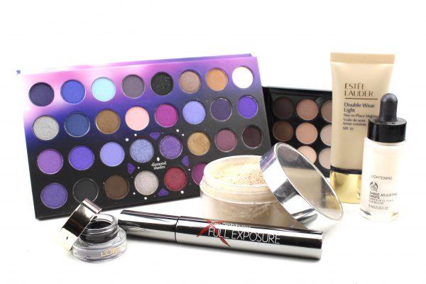 produkte-halloween-make-up