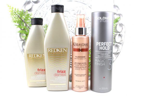 anti-humidity-anti-frizz-produkte